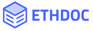 ETHDOC